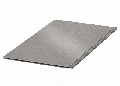 Лист стальной 6х1500х6000мм - ЦЕНА/М2