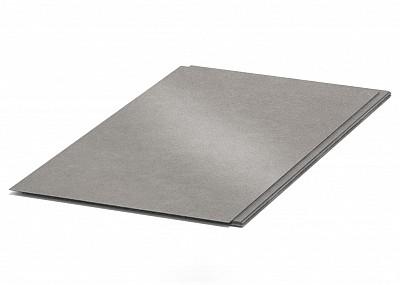Лист стальной 8х1500х6000мм - ЦЕНА/М2