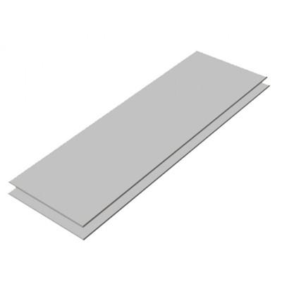 Элемент пола Кнауф влагостойкий 1200х600х20 мм